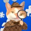 名探偵タマスケ
