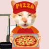 ピザタマスケ
