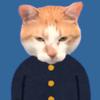 制服タマスケ