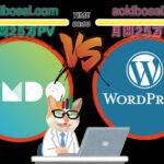 jimdo WordPress 比較