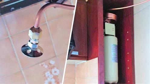 左-感熱ヘッド-62-右-本体容器-強化液
