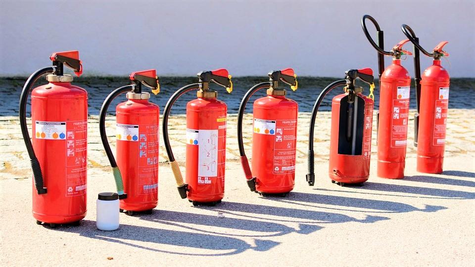 消防設備士試験 乙6 合格率